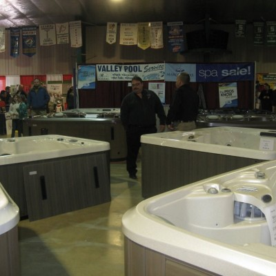 2012-04-22 SHOWCASE 2012 115