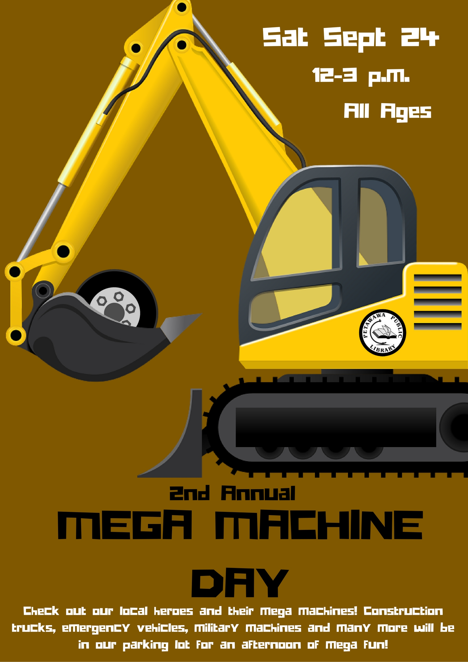 MEGA MACHINE DAY (2)